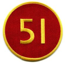 cropped-51-patch.jpg
